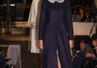 dolf_patijn_Limerick_Fashion_Student_Awards_23102014_0151