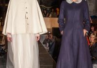 dolf_patijn_Limerick_Fashion_Student_Awards_23102014_0153