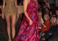 dolf_patijn_Limerick_Fashion_Student_Awards_23102014_0158