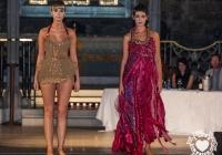 dolf_patijn_Limerick_Fashion_Student_Awards_23102014_0163