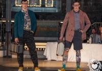 dolf_patijn_Limerick_Fashion_Student_Awards_23102014_0166
