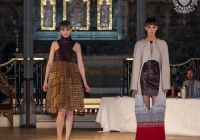 dolf_patijn_Limerick_Fashion_Student_Awards_23102014_0173