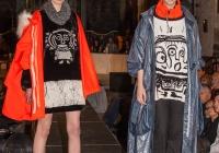dolf_patijn_Limerick_Fashion_Student_Awards_23102014_0176