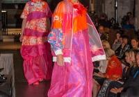 dolf_patijn_Limerick_Fashion_Student_Awards_23102014_0179