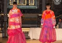 dolf_patijn_Limerick_Fashion_Student_Awards_23102014_0183