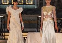 dolf_patijn_Limerick_Fashion_Student_Awards_23102014_0184