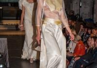 dolf_patijn_Limerick_Fashion_Student_Awards_23102014_0186