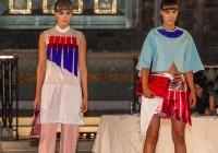 dolf_patijn_Limerick_Fashion_Student_Awards_23102014_0193