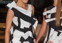 dolf_patijn_Limerick_Fashion_Student_Awards_23102014_0198