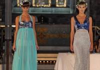 dolf_patijn_Limerick_Fashion_Student_Awards_23102014_0203