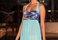 dolf_patijn_Limerick_Fashion_Student_Awards_23102014_0206
