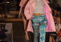 dolf_patijn_Limerick_Fashion_Student_Awards_23102014_0209