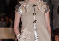 dolf_patijn_Limerick_Fashion_Student_Awards_23102014_0221