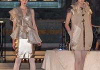 dolf_patijn_Limerick_Fashion_Student_Awards_23102014_0223