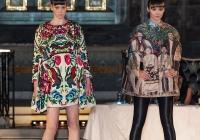 dolf_patijn_Limerick_Fashion_Student_Awards_23102014_0231