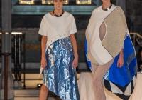 dolf_patijn_Limerick_Fashion_Student_Awards_23102014_0233