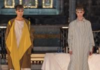 dolf_patijn_Limerick_Fashion_Student_Awards_23102014_0244