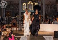 dolf_patijn_Limerick_Fashion_Student_Awards_23102014_0247