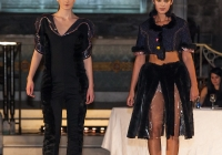 dolf_patijn_Limerick_Fashion_Student_Awards_23102014_0258