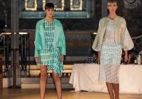 dolf_patijn_Limerick_Fashion_Student_Awards_23102014_0274