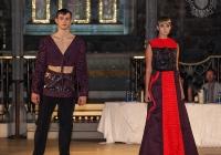 dolf_patijn_Limerick_Fashion_Student_Awards_23102014_0284