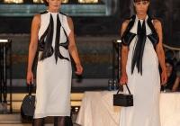 dolf_patijn_Limerick_Fashion_Student_Awards_23102014_0289