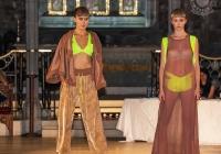 dolf_patijn_Limerick_Fashion_Student_Awards_23102014_0290