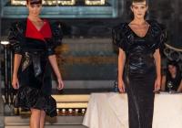 dolf_patijn_Limerick_Fashion_Student_Awards_23102014_0298