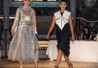 dolf_patijn_Limerick_Fashion_Student_Awards_23102014_0299