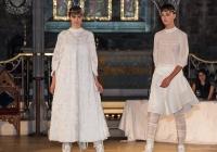 dolf_patijn_Limerick_Fashion_Student_Awards_23102014_0306