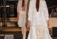 dolf_patijn_Limerick_Fashion_Student_Awards_23102014_0310