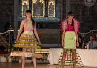 dolf_patijn_Limerick_Fashion_Student_Awards_23102014_0319