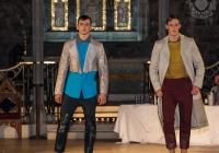 dolf_patijn_Limerick_Fashion_Student_Awards_23102014_0329
