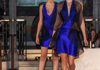 dolf_patijn_Limerick_Fashion_Student_Awards_23102014_0332
