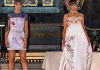 dolf_patijn_Limerick_Fashion_Student_Awards_23102014_0340