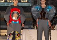 dolf_patijn_Limerick_Fashion_Student_Awards_23102014_0353