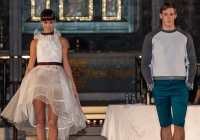 dolf_patijn_Limerick_Fashion_Student_Awards_23102014_0355