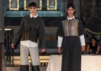 dolf_patijn_Limerick_Fashion_Student_Awards_23102014_0362