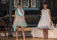 dolf_patijn_Limerick_Fashion_Student_Awards_23102014_0364