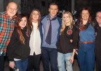 dolf_patijn_Limerick_Fashion_Student_Awards_23102014_0010