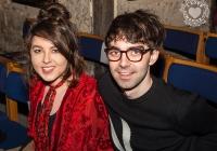 dolf_patijn_Limerick_Fashion_Student_Awards_23102014_0017