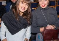 dolf_patijn_Limerick_Fashion_Student_Awards_23102014_0020