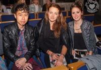 dolf_patijn_Limerick_Fashion_Student_Awards_23102014_0021