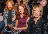 dolf_patijn_Limerick_Fashion_Student_Awards_23102014_0024