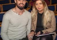 dolf_patijn_Limerick_Fashion_Student_Awards_23102014_0036