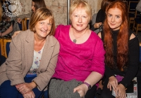 dolf_patijn_Limerick_Fashion_Student_Awards_23102014_0037