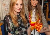dolf_patijn_Limerick_Fashion_Student_Awards_23102014_0039