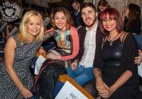 dolf_patijn_Limerick_Fashion_Student_Awards_23102014_0044