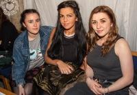 dolf_patijn_Limerick_Fashion_Student_Awards_23102014_0046