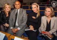dolf_patijn_Limerick_Fashion_Student_Awards_23102014_0049